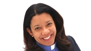Rev. Kym Lucas' Sermon from Easter Sunday March 31, 2013