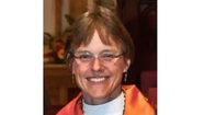 Rt. Rev. Mariann Budde's Sermon for September 8, 2013