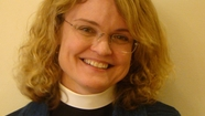 Rev Emily Guthrie's Sermon from December 15, 2013