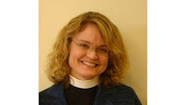 Rev Emily Guthrie's Sermon from March 23, 2014