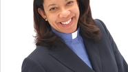 Rev. Kym Lucas' Sermon for August 30, 2015