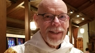 Rev Frank Dunn's Sermon from May 27, 2018