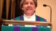 Rev Anne Gavin Ritchie: Sermon from June 3, 2018