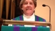 Rev Anne Gavin Ritchie: Sermon from June 10, 2018