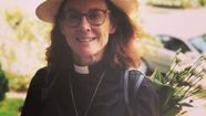 The Reverend Diana Gustafson's Sermon for Ash Wednesday, 2021