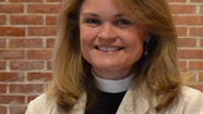 Rev. Emily Guthrie: Fifth Sunday of Easter Sermon from May 19, 2019